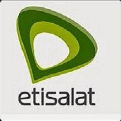 tisalat Unlimited Browsing and Downloading