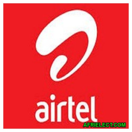How to do Airtel welcome back