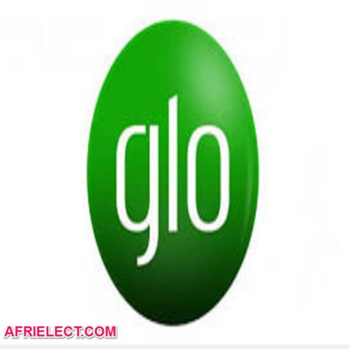 How To Check Glo Data Balance And Expiring Date
