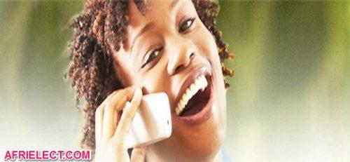 Airtel SmartTalk Migration Code, Calls at 11k/sec and Benefits
