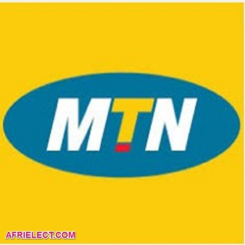 How To Check MTN Data Bundle Balance and Expiry Date