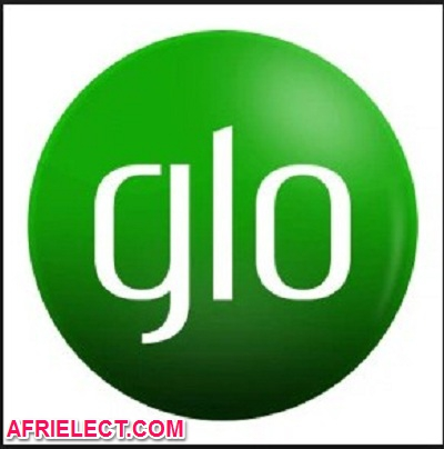 How To Transfer Airtime From Glo Number