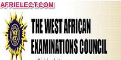 How To Check WAEC Exam Result Online