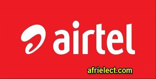 Airtel Weekend Data Plan 1GB For N100