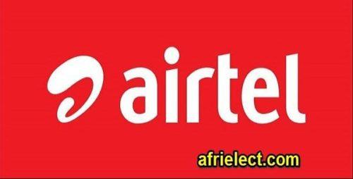 Airtel Weekend Data Plan 1GB For N100