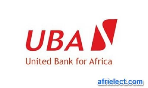 How To Buy Airtime From UBA (United Bank Of Africa)