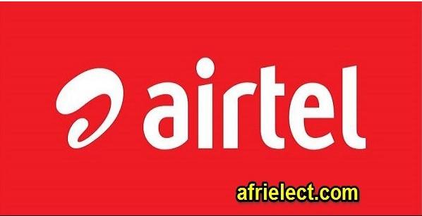 Airtel Unlimited Night Data Bundle Plans