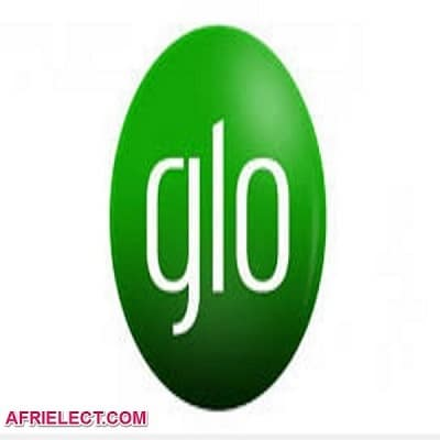 Glo Night Data Plan Gives You 1GB For N200