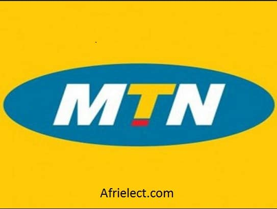 How To Activate 1.5GB Data Plan For N1000 On MTN