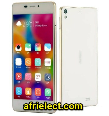 gionee-elife-s5-1-gionee-s5-1-elife-s5-1-price-of-gionee-elife-s5-1-gionee-elife-s5-1-specs