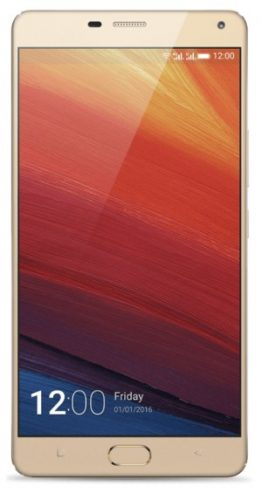 Gionee Marathon M5 Plus, m5 plus, price of m5 plus, m5 plus price, m5 plus specifications
