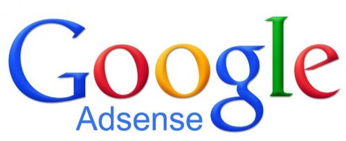 adsense account, new email