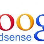 adsense account, new email