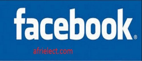 facebook-id-facebook-profile-profile-id-facebook-page