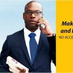MTN XtraSpecial Tariff Plan: Make Calls At 15k/sec To All Networks
