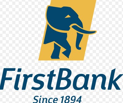 USSD Code To Transfer Money From First Bank To Any Bank Account