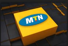 MTN Increases Prices Of Goodybag Social Bundles, WhatsApp, Facebook, 2go