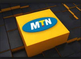 MTN Increases Prices Of Goodybag Social Bundles, WhatsApp, Facebook, 2go