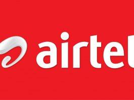 How to Borrow Airtime from Airtel