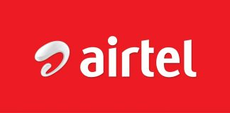 How to Borrow Airtime from Airtel