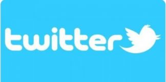 Twitter Ban: How To Access Twitter In Nigeria Without VPN
